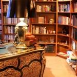 Домашний кабинет: оформление и обустройство