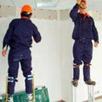 Что нужно учитывать, когда делаешь ремонт квартир самостоятельно