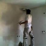 строительные ходули