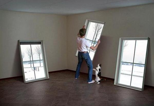 falsh-okno-doma1