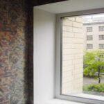 Откосы для металлопластиковых окон