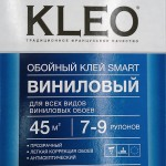 KLEO SMART200 г