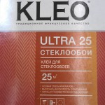 KLEO ULTRA 25
