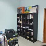 Затевая ремонт собственного офиса