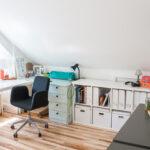 Ремонт офисов под ключ и цены на него