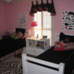 Как выбрать обои для детской комнаты ребенка