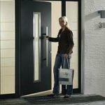 Как выбрать двери для квартиры или дома