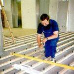 Косметический ремонт жилых, коммерческих и производственных помещений