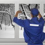 Полезная информация и часто задаваемые вопросы об окнах