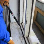 Демонтаж зданий — демонтаж стен и перекрытий