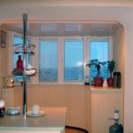 Квартиры-студии, отличительные особенности
