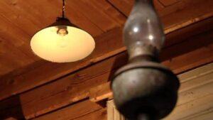 лампочки Ильича