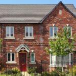 Архитектурные детали дома