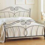Кровать для экологичного сна