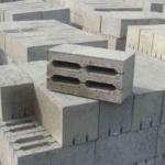 Стеновые блоки — для высотных домов