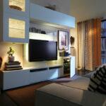 Авторская мебель на заказ в гостиную