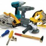 Капитальный ремонт жилых, коммерческих и производственных помещений
