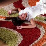 Ковролин для квартиры — что полезно знать о ковролине