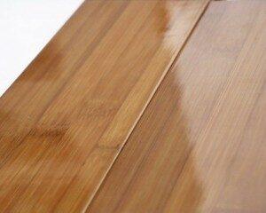 отделка древесины