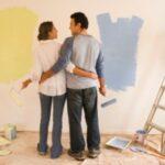 Как сделать ремонт квартиры своими руками?