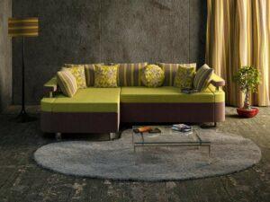 углового дивана