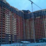 Повышение качества строительства
