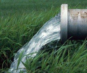 Средства очистки водной среды