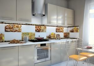 «Грано»-Кухня-столовая-300x212