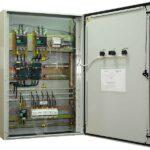Электрические шкафы — назначение и особенности ЩМП
