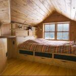 Чердак или мансарда — какой тип крыши выбрать для постройки