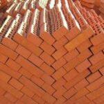 Кирпичи — размеры, цены, как выбрать кирпич, силикатные