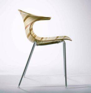 Классификация стульев
