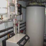 Отопление частного дома. Часть 1 — Источник энергии.