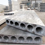 Монолитная плита — технологии строительства