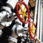Водопроводная сеть — обслуживание