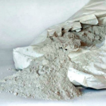 Расчет пескобетона М300 для стяжки пола