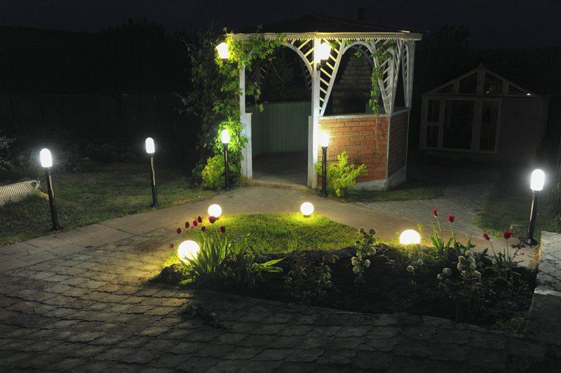 sadovo-parkovyih-svetodiodnyih-svetilnikov