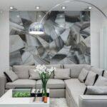 Дизайн интерьера маленькой квартиры: идеи и решения