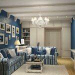 Услуги дизайнера по ремонту квартир – в чем преимущества и выгода