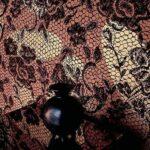 Текстильные обои: за и против