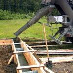 Морозостойкие добавки в бетон. Плюсы и минусы.