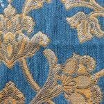 Текстильные обои Sangiorgio