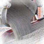 Суперпластификатор для бетона