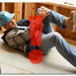 Несчастные случаи на производстве: порядок возмещения вреда работнику
