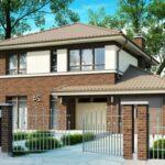 Кто даст гарантии качества строительства загородного дома?