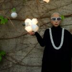 Россана Орланди — Женщина и Дизайн
