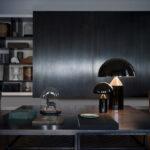 5 советов по дизайну интерьера прихожей