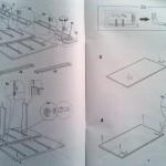 тодален инструкция 4-5