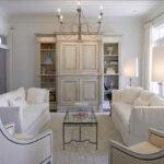 Дизайн интерьера прованс: уют и простота
