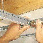 Ремонтировать гостиную своими руками — советы по ремонту